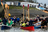 Appledore Supervets 2016