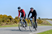 New Forest Spring Sportive 2018_AHP_0364