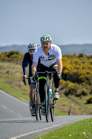 New Forest Spring Sportive 2018_AHP_0512