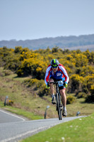 New Forest Spring Sportive 2018_AHP_0567