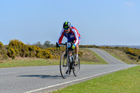 New Forest Spring Sportive 2018_AHP_0570