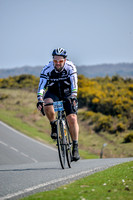 New Forest Spring Sportive 2018_AHP_0753