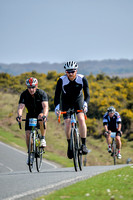 New Forest Spring Sportive 2018_AHP_0833
