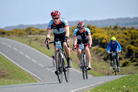 New Forest Spring Sportive 2018_AHP_0945