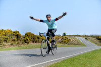 New Forest Spring Sportive 2018_AHP_1035