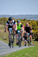 New Forest Spring Sportive 2018_AHP_1056
