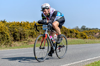 New Forest Spring Sportive 2018_AHP_1144
