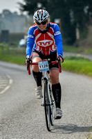 New Forest Spring Sportive 2018_AHP_0016