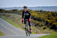New Forest Spring Sportive 2018_AHP_0139