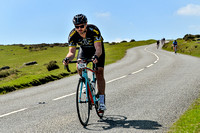 Dartmoor Demon Sportive 2018_AHP_2273