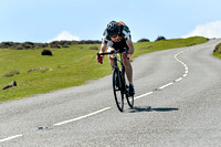 Dartmoor Demon Sportive 2018_AHP_2321