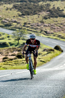 Dartmoor Demon Sportive 2018_AHP_9512