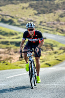 Dartmoor Demon Sportive 2018_AHP_9514