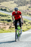 Dartmoor Demon Sportive 2018_AHP_9524