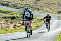 Dartmoor Demon Sportive 2018_AHP_9630
