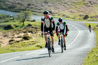 Dartmoor Demon Sportive 2018_AHP_0301