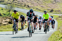 Dartmoor Demon Sportive 2018_AHP_0544