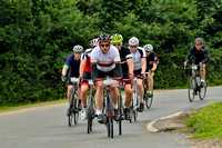Wiggle Bournemouthr Sportive - 2018_AHP_0259