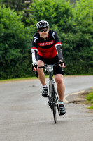 Wiggle Bournemouthr Sportive - 2018_AHP_0924