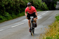 Wiggle Bournemouthr Sportive - 2018_AHP_3321