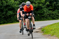 Wiggle Bournemouthr Sportive - 2018_AHP_0019