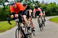 Wiggle Bournemouthr Sportive - 2018_AHP_0024