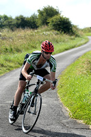 Great Weston Ride Sportive 2014