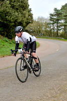 No Excuses Sportive March 2019_AHP_8638