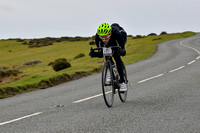 No Excuses South West Sportive 2019