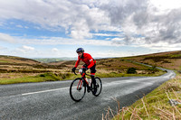 Dartmoor Demon Sportive 2019