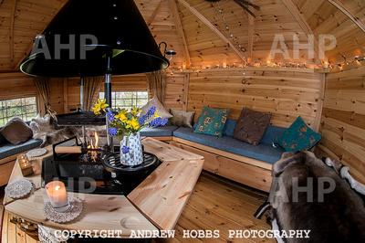 BBQ Lodges_2540