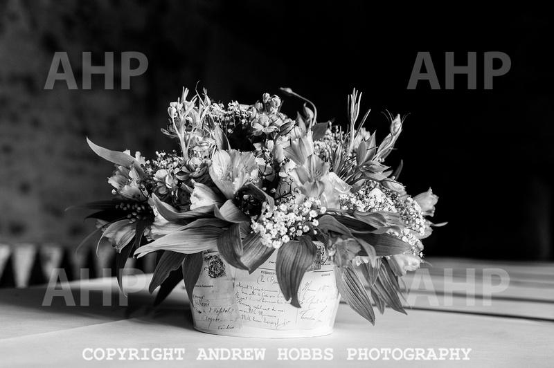 Wambrook Flower Show Centenary 098