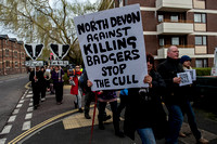 Exeter_march_ against_the_badger_cull 043