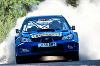 Somerset Stages Rally 2015 - Chargot 2-3 002