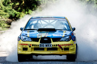 Somerset Stages Rally 2015 - Chargot 020