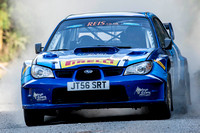 Somerset Stages Rally 2015 - Chargot 003