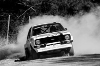Somerset Stages Rally 2015 BW 006