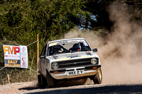 Somerset Stages Rally 2015 - Chargot 2 - 3 004