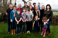 Jo Halliday Family Boxind Day 2015-8426