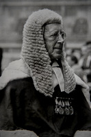 High Court Judge Glyn-Jones 001