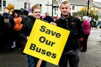 Threatened Somerset Bus Routes-3424