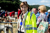 Dunster Country Fair 2014 018