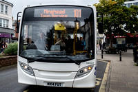 Threatened Somerset Bus Routes-3479