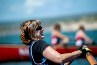 Appledore Gig Rowing Regatta 2014 129
