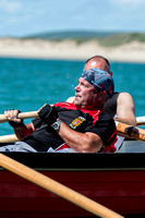 Appledore Gig Rowing Regatta 2014 140