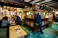 The Bear Inn_1801