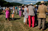 Dunster Country Fair 2014 008