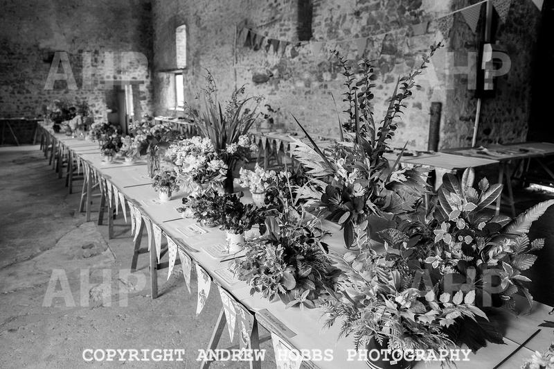 Wambrook Flower Show Centenary 198