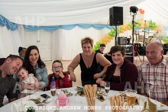 Haven Holidays Doniford Bay Summer Party 2016-0790