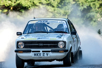 Somerset Stages Rally 2015 - Chargot 006